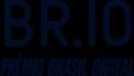 Prêmio BR.IO