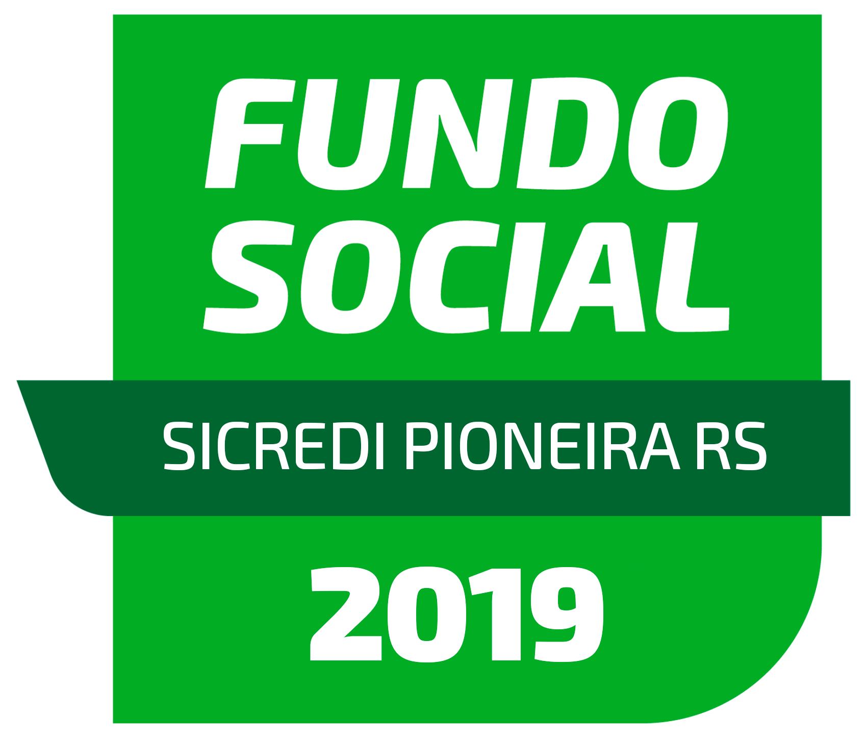 Sicredi - Fundo Social