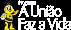 Sicredi Pioneira - AUFV